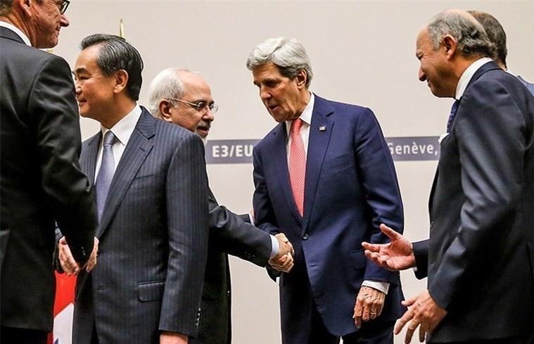 مذاکرات مخفیانه ایران و امریکا پیدا و پنهان مواضع انقلابی نظام/جلال یعقوبی