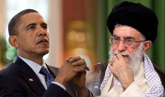 نگرانی دولت باراک اوباما از تصویب تحریمهای جدید علیه ایران توسط  نمایندگان مجلس وکنگره امریکا