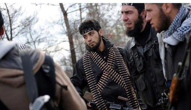 فیصل مقداد: ماموران اطلاعاتی غربی به دمشق سفر کردهاند