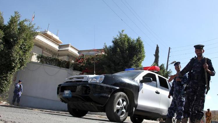 کشته شدن یک دیپلمات عالی رتبه ایرانی در یمن