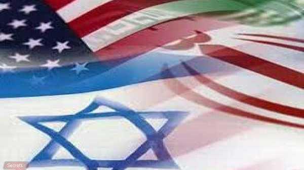 نتانیاهو: در صورتی که ایران اسرائيل را به رسمیت بشناسد با روحانی دیدار میکنم