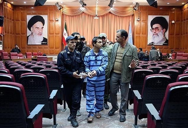 خبرگزاری مهر: چهار میلیون نفر در تهران اختلال روانی دارند