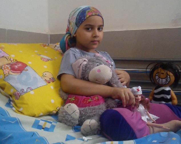 رئیس بیمارستان شفاء اهواز از افزایش ۵۰۰ درصدی بیماری سرطان در استان سخن می گوید