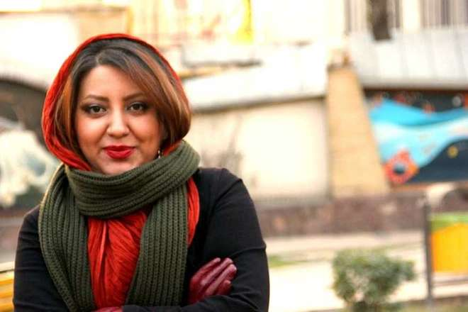 قتل مشکوک مهتاب ساوجی دانشجوی دختر ایرانی در ایتالیا