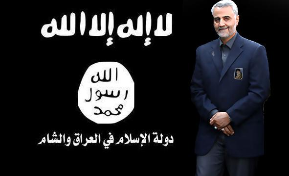اختلاف میان «حکومت اسلامی عراق و شام» و النصره