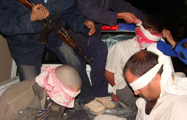 سازمان ملل نسبت به وضعیت غیر نظامیان ساکن شهر فلوجه ابراز نگرانی کرد