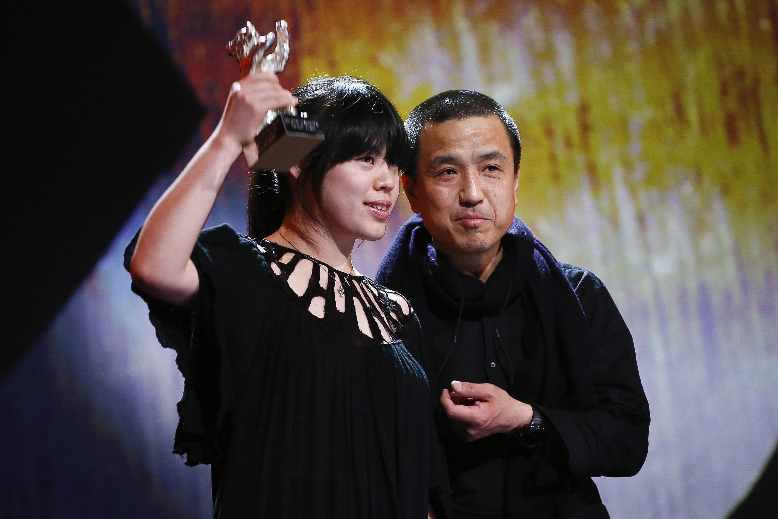 جشنواره فیلم برلین برگزیدگانش را اعلام کرد