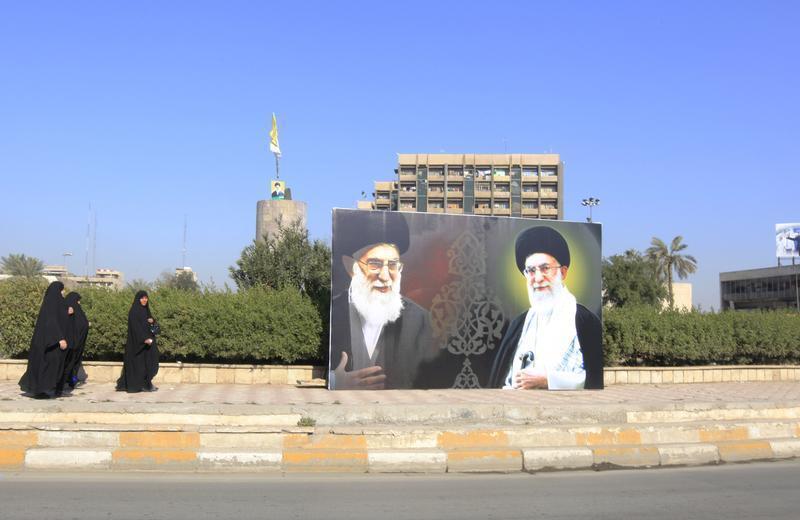 آغاز مرحله جدید گفت و گوهای هسته ای مجموعه کشورهای 5+1 با ایران
