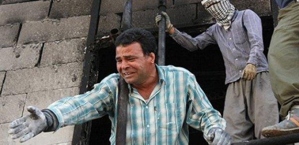 مرگ بیش از سه هزار و ۳۰۰ کارگر در ایران طی دو سال