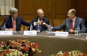 آیا روسیه با تخریب مذاکرات اتمی از غرب انتقام میگیرد؟