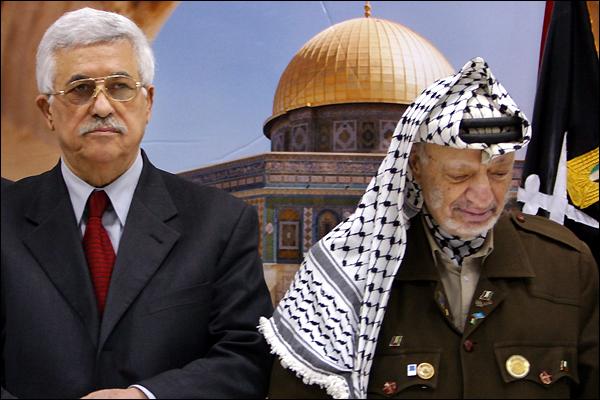 فلسطینیان برای اعمال فشار، عضو نهادهای بینالمللی میشوند