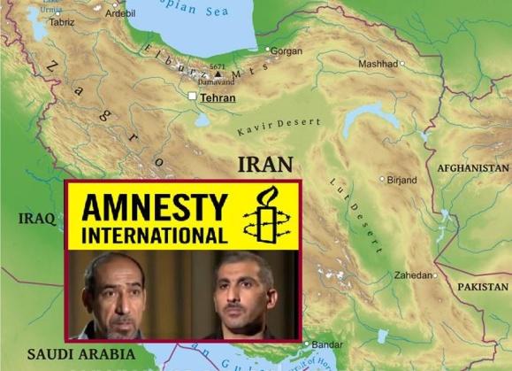 احتمال تصویب قطعنامه جدید علیه ایران از سوی پارلمان اتحادیه اروپا
