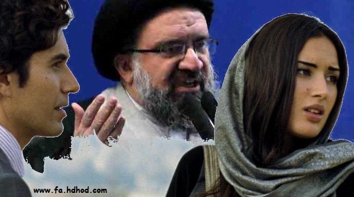 گزارش گاردین از افزایش هزینه «عشق» در ایران
