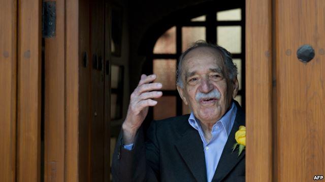 گابریل گارسیا مارکز، خالق «صد سال تنهایی» درگذشت