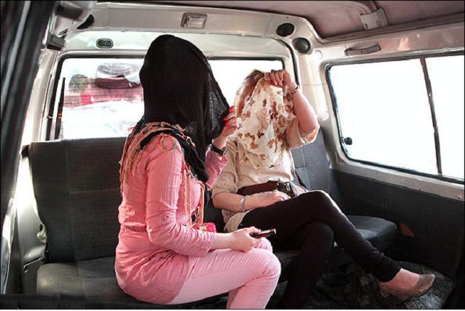 ازدواج موقت (صیغه) در ایران ۳۳ درصد افزایش داشته است
