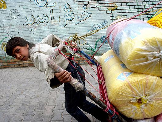 «جمهوری اسلامی نتوانسته مدل اقتصادی موفقی عرضه کند»