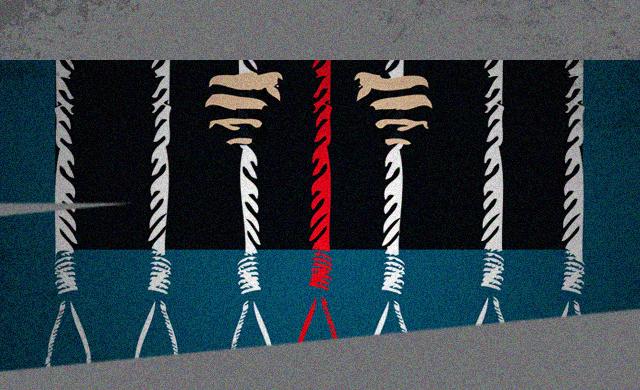 أهل سنت در ایران: اعدام سه تن در زابل وانتظار٣٠ زندانی دیگر برای اعدام در کردستان