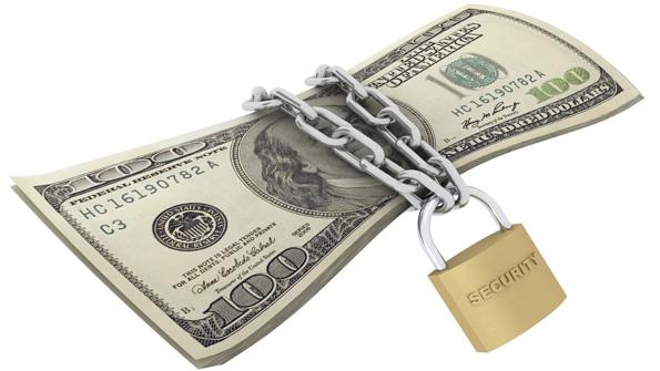 کسی از سرنوشت پولهای آزاد شده ایران اطلاع دارد؟!