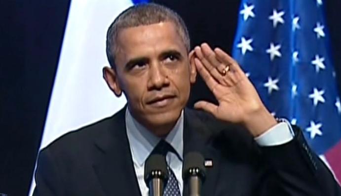 سناتورهای آمریکا: حقوق بشر در مذاکره با ایران مطرح شود