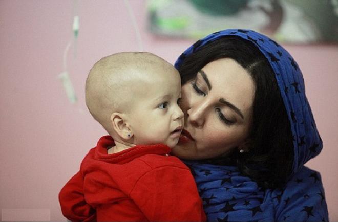 «ایران بالاترین رشد ابتلا به سرطان را دارد»