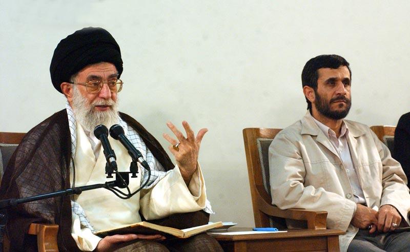 بازگشایی پرونده انتخابات ۱۳۸۸ با درز اطلاعات جدید