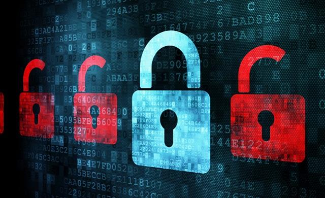 پنج اشتباه امنیتی رایج کاربران در فیس بوک