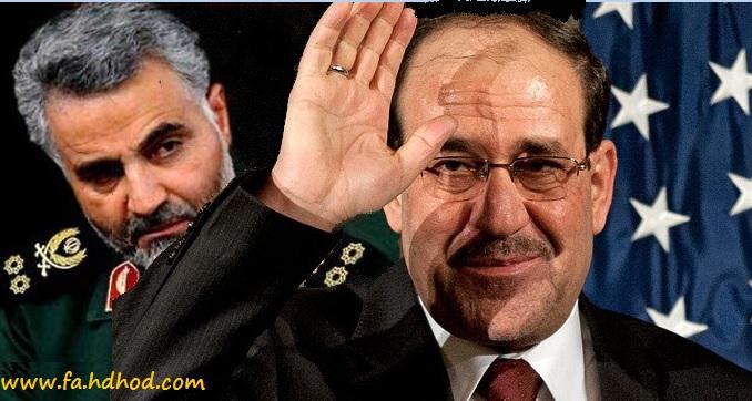 والاستریت جورنال: ایران به عراق نیرو اعزام کرده است