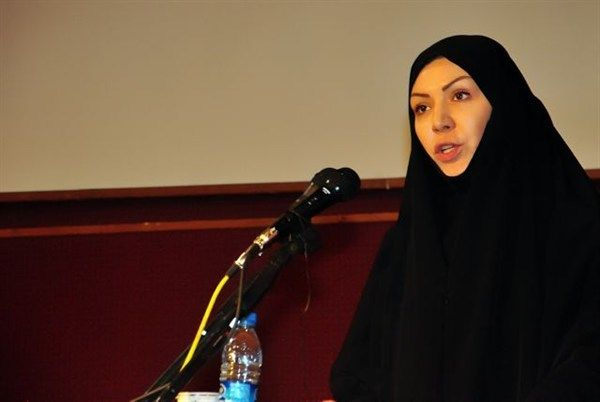 به اسم سازمان مردمنهاد «پولشویی» میکنند؛ اداره «حجرهای» نهادهای غیردولتی در ایران