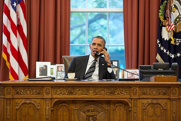 فتوای اوباما فتواهای سیستانی وشیرازی را بی ارزش کرد