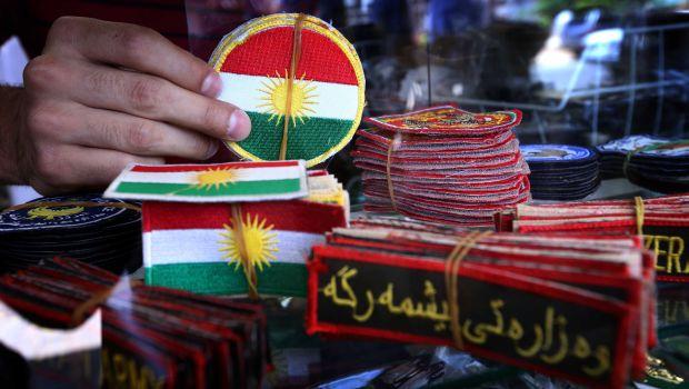 کردهای عراق نگاه به آیندهای مستقلتر دارند