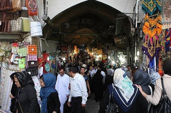 فرار ۳۵ درصدی سرمایههای خارجی از ایران
