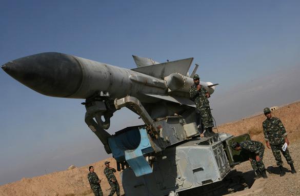 در آستانه مذاکرات وین، اسرائیل از غرب خواست «تسلیم» ایران نشود