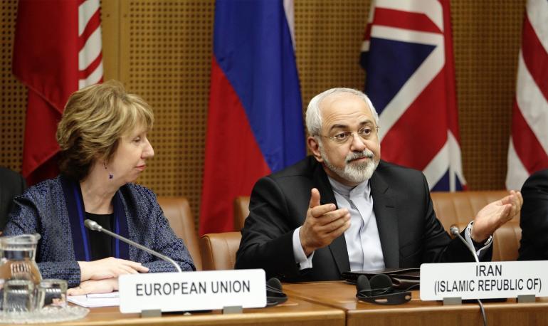 آمریکا:اگر ایران امتیاز ندهد امریکا مذاکرات اتمی جاری را ترک خواهد کرد