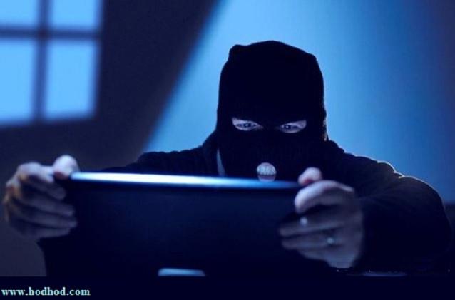 حفره امنیتی فیسبوک؛ خطر در کمین میلیونها کاربر