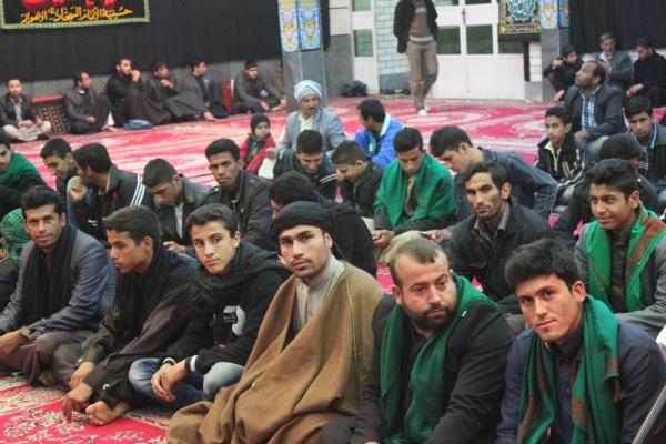 درگیری مذهبی در کوت عبدالله اهواز 2 کشته و7 زخمی برجای گذاشت