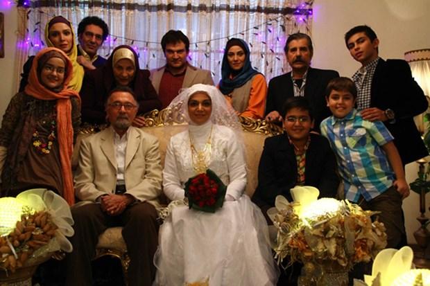 سریال های تلویزیون ایران به مناسبت ماه مبارک رمضان
