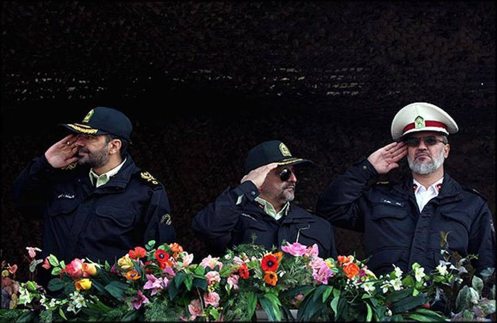 اتحاد شوروی سابق، یوگسلاوی سابق و عراق فعلی/هادی صوفی زادە