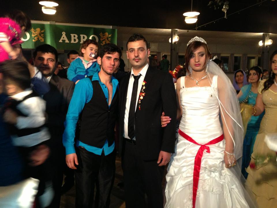 اخراج پناهجویان سوری برپایهی تشخیص نادرست