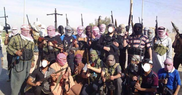 سخنگوی آیت الله الصرخی نوری المالکی و آیت الله سیستانی را به جنایت علیه بشریت متهم کرد