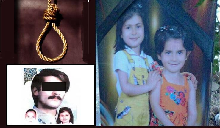 کودکان ایرانی برای مردن  نیاز به حمله بیگانه وموشکهای اسرائیلی ندارند