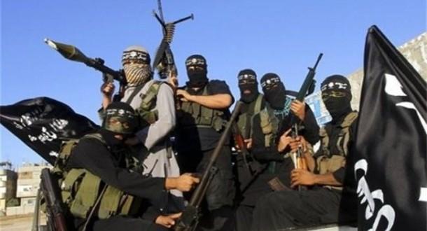 """""""داعش""""بزرگترین شهر مسیحی نشین عراق و3 شهر دیگر را  تصرف کرد"""