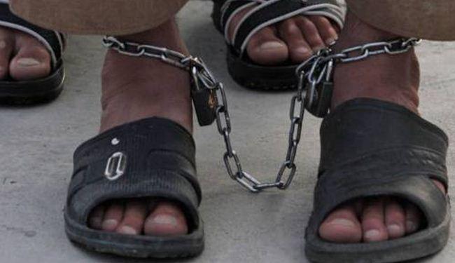جلسه مشترک مسئولان قضایی و بهداشتی در پی تسونامی ایدز در زندان های ایران