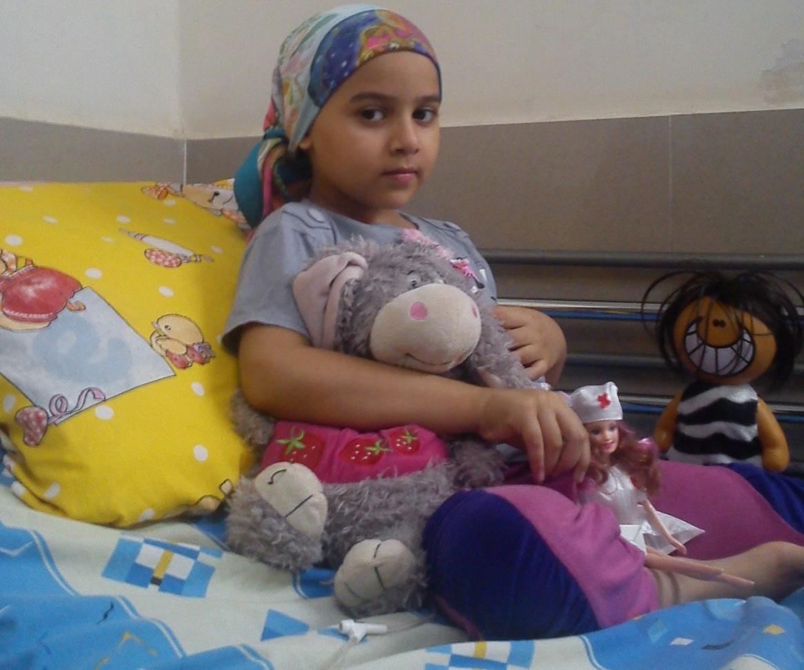 «انکار سونامی سرطان در ایران به دلایل سیاسی و اجتماعی»
