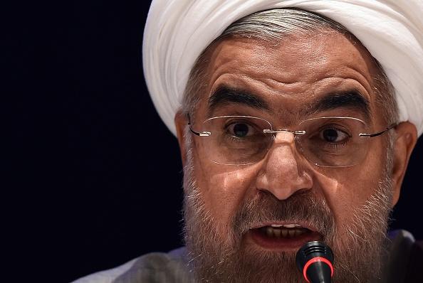 فرانسه: مذاکرات اتمی با رژیم ایران شکست خورد