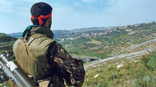 تداوم کشته شدن اعضای سپاه پاسداران در سوریه