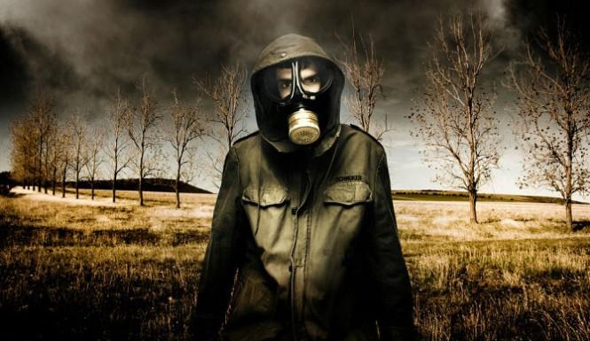 """سازمان پژوهش های نوین دفاعی """"سپند"""" برای فرار از بازرسی های آژانس بین المللی انرژی هسته ای"""