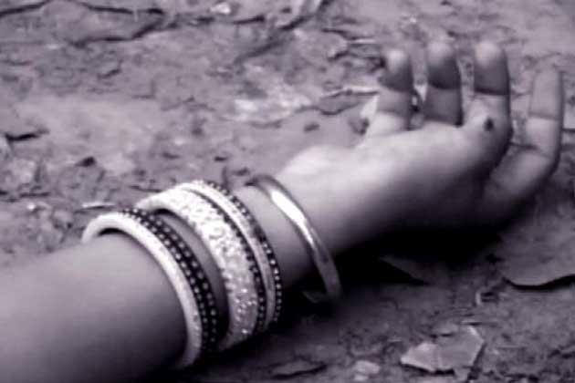 مردی در شیراز اعضای خانوادهاش را به رگبار بست