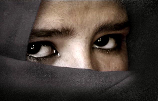محکومیت سنگین یک روحانی پس از تجاوز به دختر 10 ساله در افغانستان