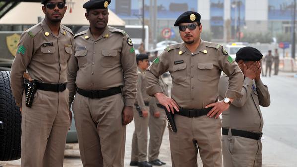 پلیس عربستان سعودی در اقدامی سریع عاملان حمله به شیعیان این کشور را شناسائی و شبکه آنان را متلاشی کرد