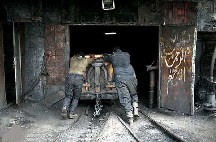 برادران قاچاقچی مافیای تبهکار روسی را در غارت معادن ایران شریک کردند